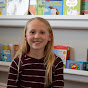 Reading For Friends - Youtube
