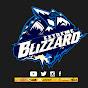 Blizzard Extreme Avatar