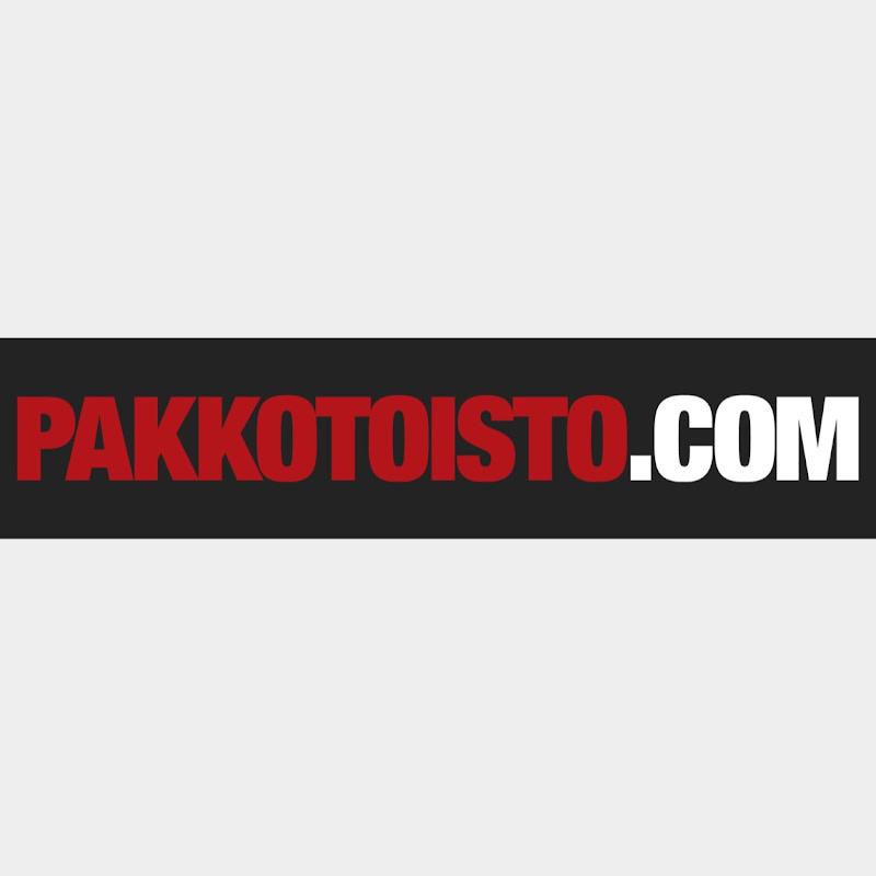Pakkotoisto.com