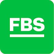 FBS - Global Leader in Forex Market net worth