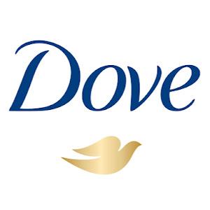 Doveindia YouTube channel image