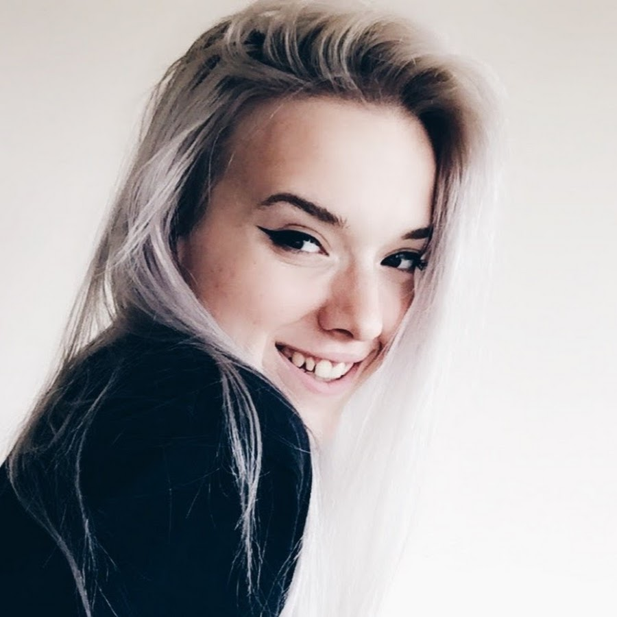 Nikolanna