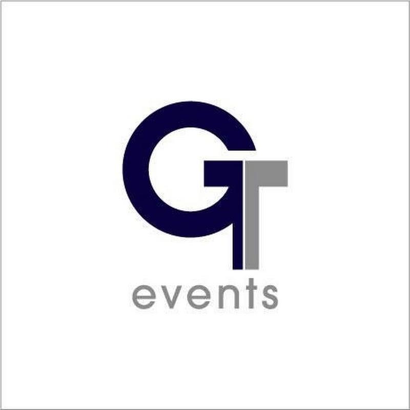 GTEventsTV