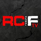 RCF GLOBAL TV Avatar