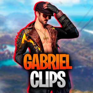Gabriel Clips