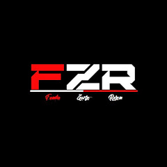 FZRTV: Music
