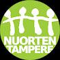 Nuorten Tampere