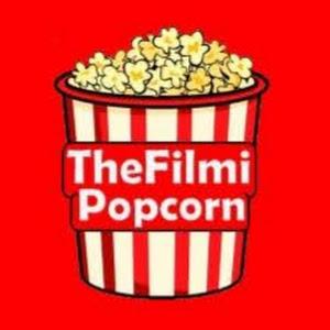 TheFilmi Popcorn
