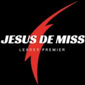 Jésus de miss leader premier net worth