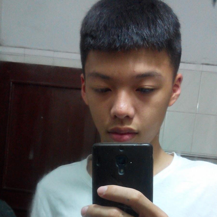 Shaoming Zheng