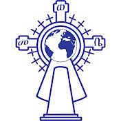 Medhane-Alem Evangelical Church net worth