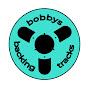 bobbysbackingtracks