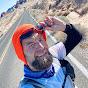 GM3WoodWorth - Youtube