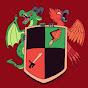 The Sharpwing Legion - @Pinkiepony55 - Youtube