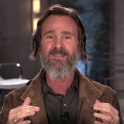 Discovering the Jewish Jesus with Rabbi Schneider net worth