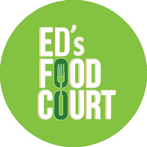 Ed's Food Court