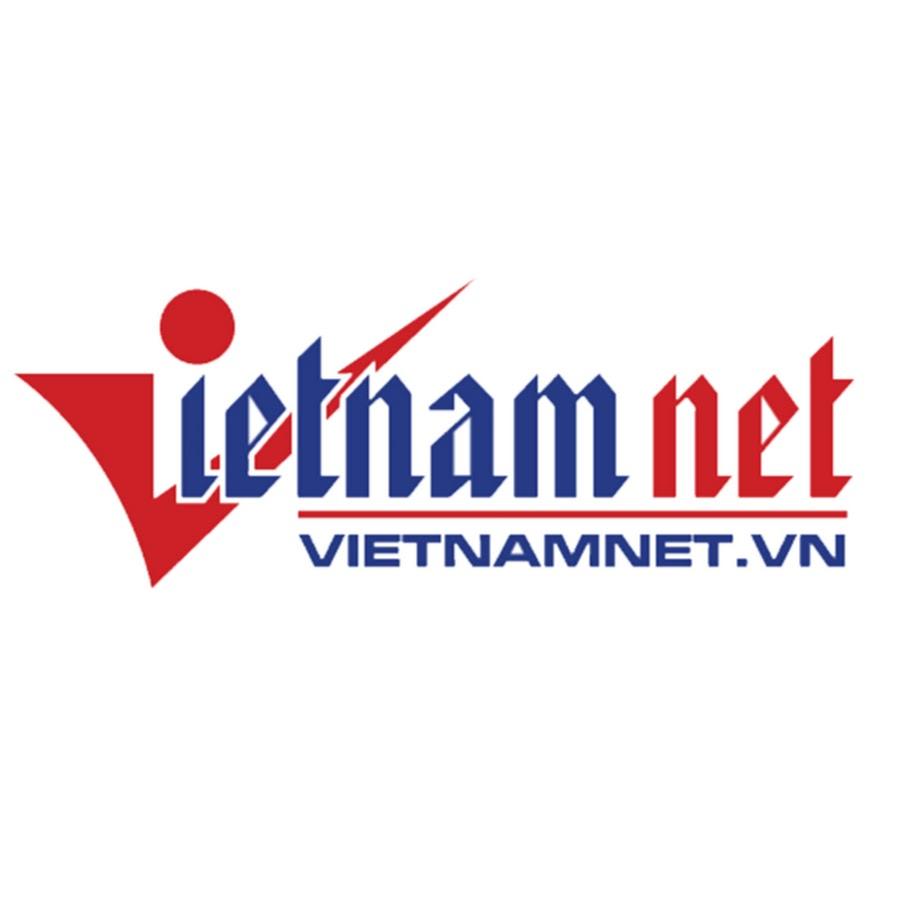 Vietnamnet Video