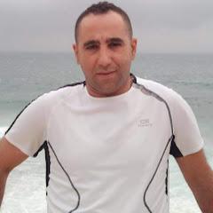Karim Marok Guettache