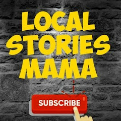Photo Profil Youtube local stories mama