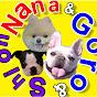 Nana&Goro&Shion