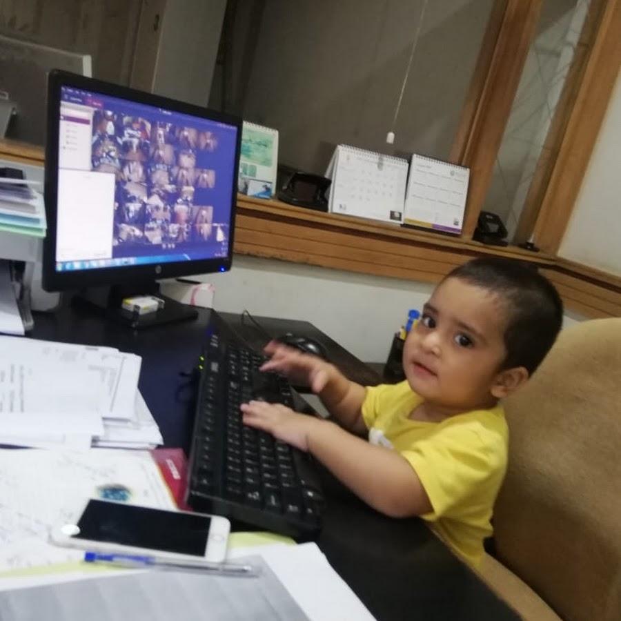 Wali The Boss