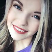 Meg Kaylee net worth