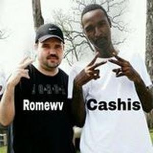 Romewv