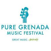 Pure Grenada Music Festival net worth