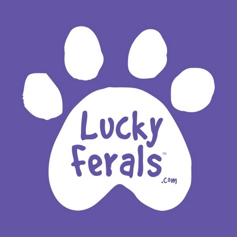 Lucky Ferals