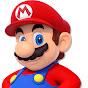 MarioPartyGaming