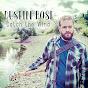 Dustin Rose - @dustinrosemusic - Youtube
