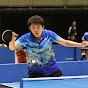 Takafumi channel【卓球・Table Tennis】