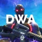 DWA Gaming net worth