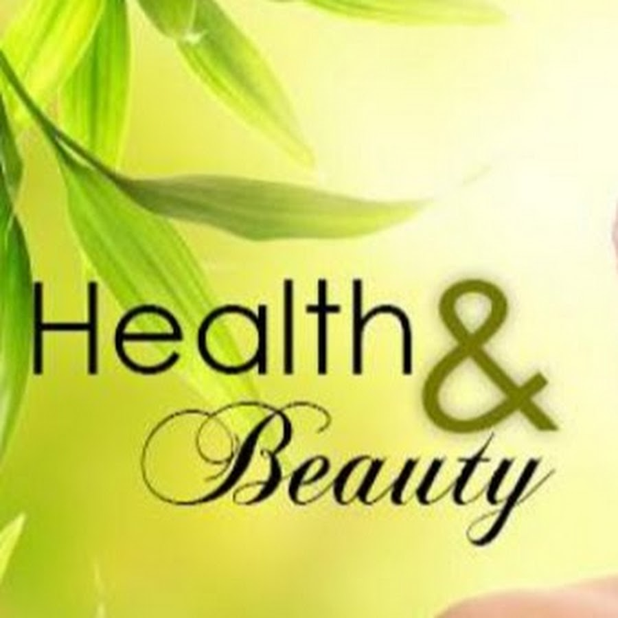 Health & Beauty Tips With Nisha - YouTube