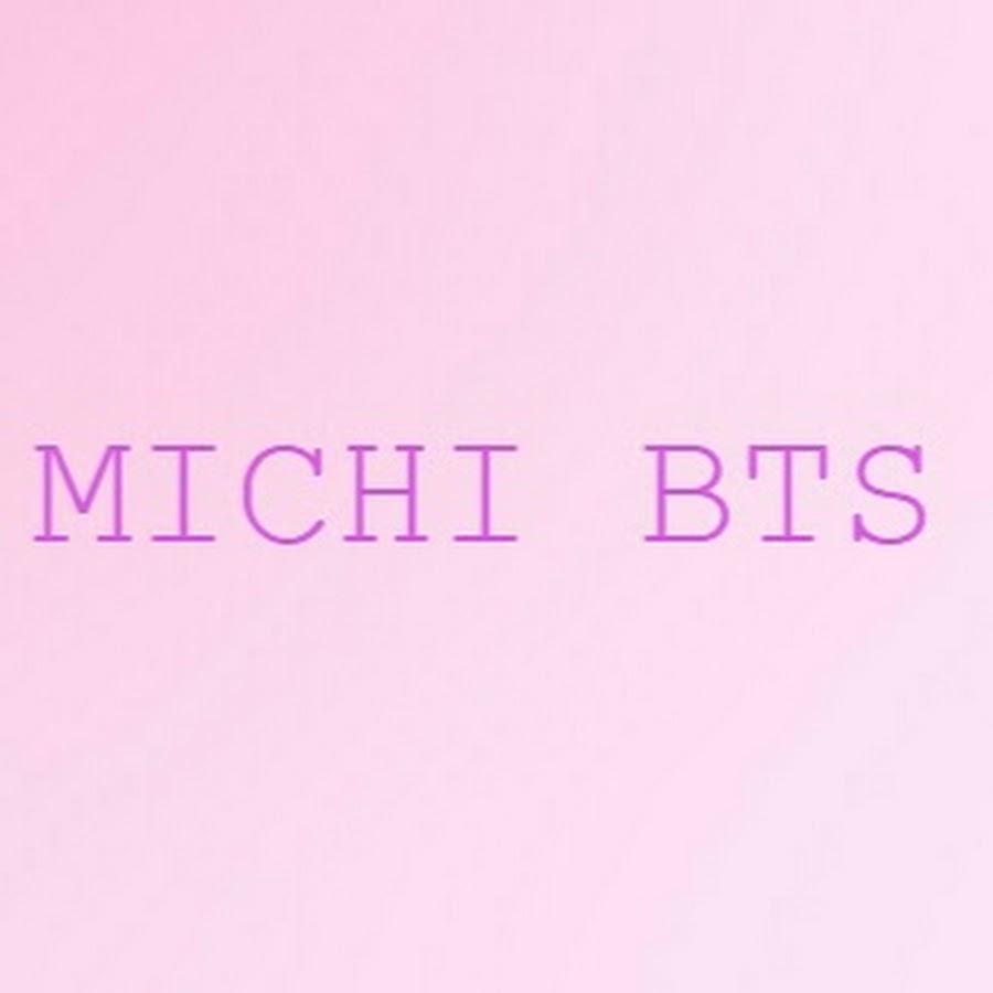 MICHI BTS