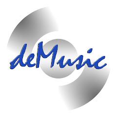 deMusic Producciones