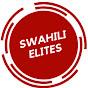 SwahiliElites