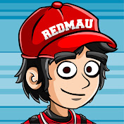 Redmau net worth