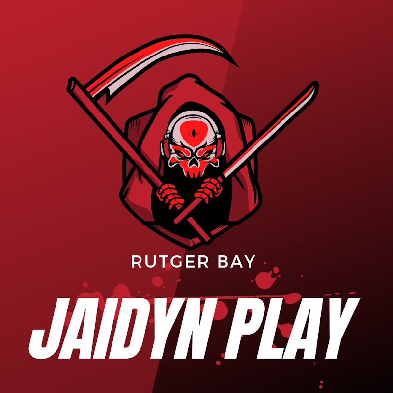 Jaidyn Plays (jaidyn-plays)
