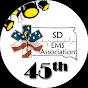 SDEMSA Conference