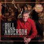 Bill Anderson - Topic - Youtube