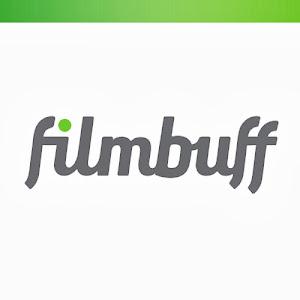 FilmBuff Movies
