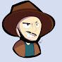Eberton Ferreira