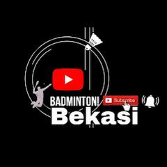 BADMINTON Bekasi