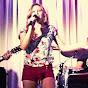 Ashley Kingston - @bosskingston11 - Youtube