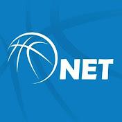 Krepsinis. net net worth