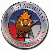 Lone Star Boars net worth