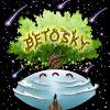 Betosky