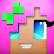 TGN Minecraft