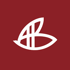 関西ラグビーフットボール協会KRFU